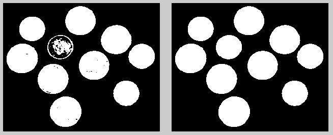 matlab导出矢量图